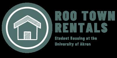 Roo Town Rentals